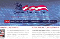 Capture Services